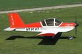 Rans  S-19  -  335cm Styro