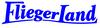 FL+ MHM -- Segler -- 3,3 - 7,8 m