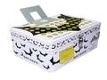 Lipo-Taschen + Koffer