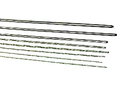 Stahldraht -- bis 16mm