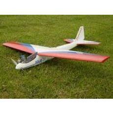 High-Speed - 97cm Spannweite