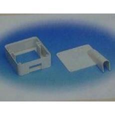 Einbaurahmen Multiplex 58/54mm