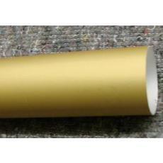 Ersatzteil: Alu-Steckung 30mm, Morane