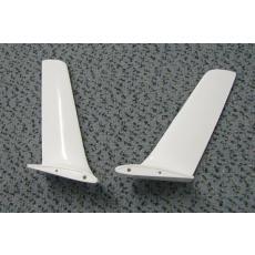 ET: ASW-22  - GFK - Winglets