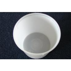 Mischbecher - Mehrfach  -- 350 ml