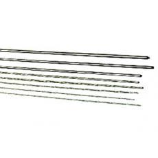 Stahldraht -- 6,0 mm