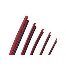 Schrumpfschlauch-Satz -- 2 mm