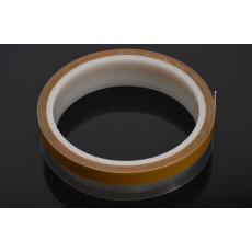 Spalt-Abdeckband  -- 20mm