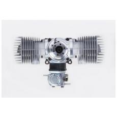 GT120 T  -- Benziner --