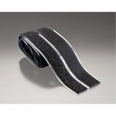 Klettband H+F Selbstkl. 20 x1000 mm