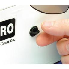 DU-BRO Tankfüllsystem