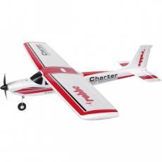 Charter NXG Trainer  --  PNP