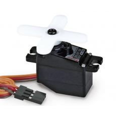 DES 261 BB Digital Servo