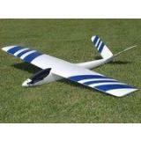 Speeder-E - 110cm Spannweite