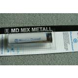 MD MIX METALL -- 56 g