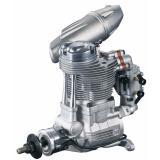 GF40  -- 4-T.--W/F-6040 silincer