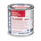 Porenfüller Classic --- 200 ml